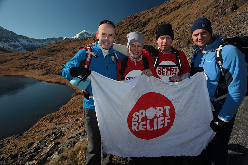 Sir_Steve_Redgrave_CBE_DL__Sir_Clive_Woodward_OBE_join_Kate_and_me_on_Mount_Snowdon_completing_the_3_Peaks_for_Sport_Relief